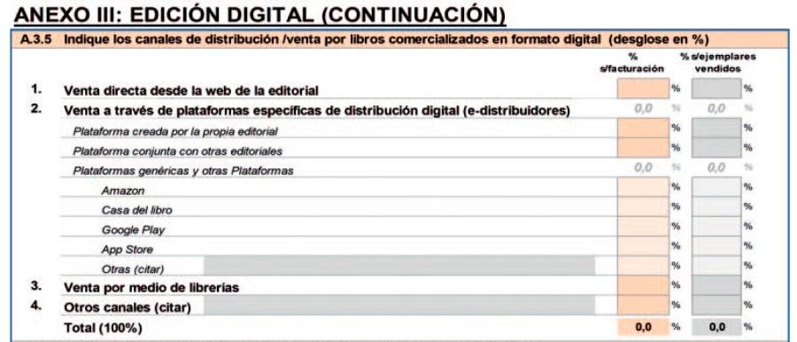 anexo_digital
