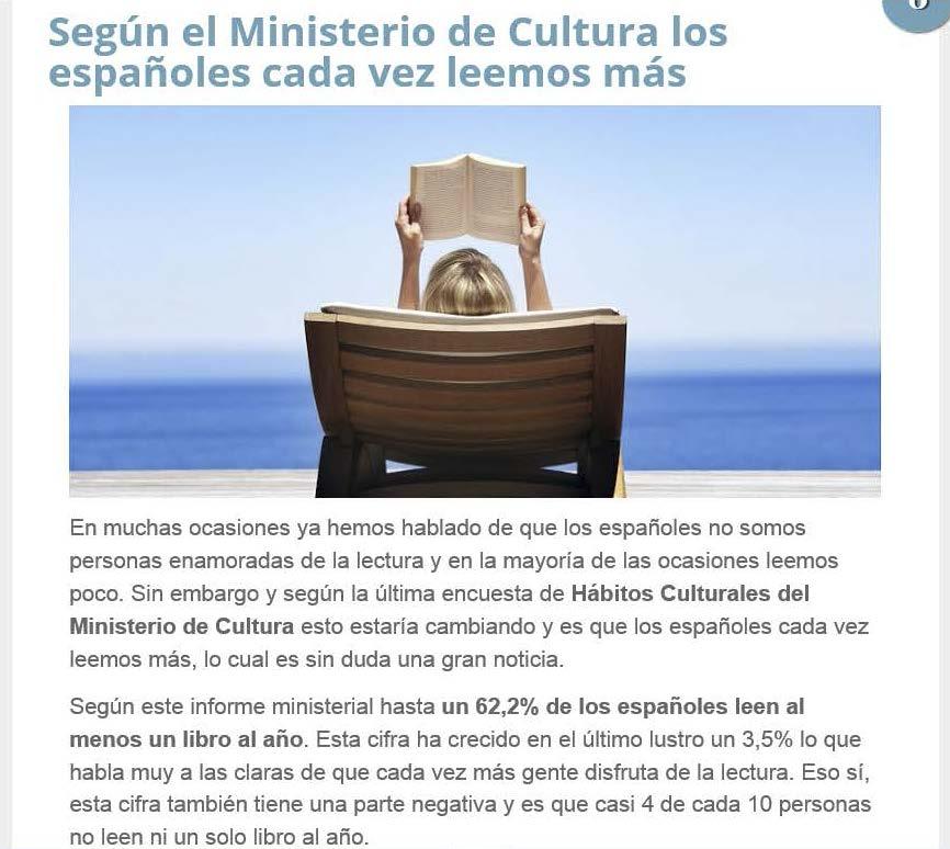 Fuente: http://www.todoereaders.com/segun-el-ministerio-de-cultura-los-espanoles-cada-vez-leemos-mas.html