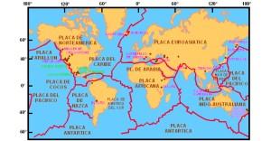 mapaplacastectoni