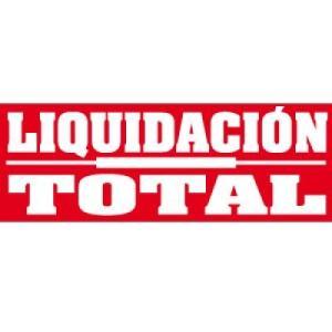 liquidacion-total