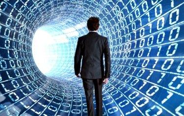 digital-transformation-4