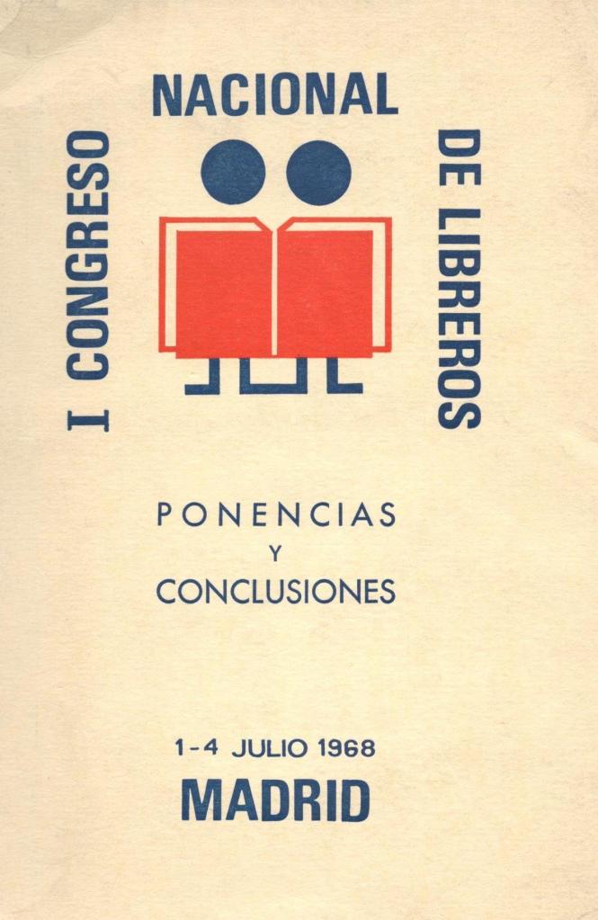 Libreros 68
