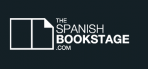 The-Spanish-Bookstage