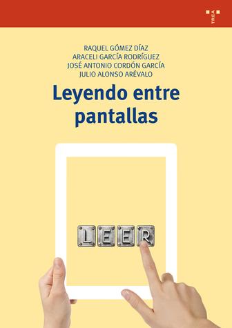 Leyendo_entre_pantallas