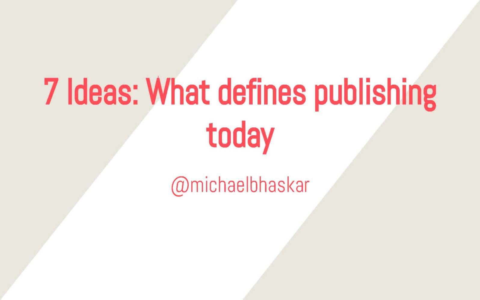 presentacion-bhaskar