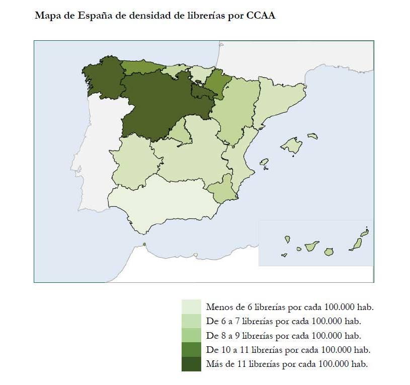mapa-3
