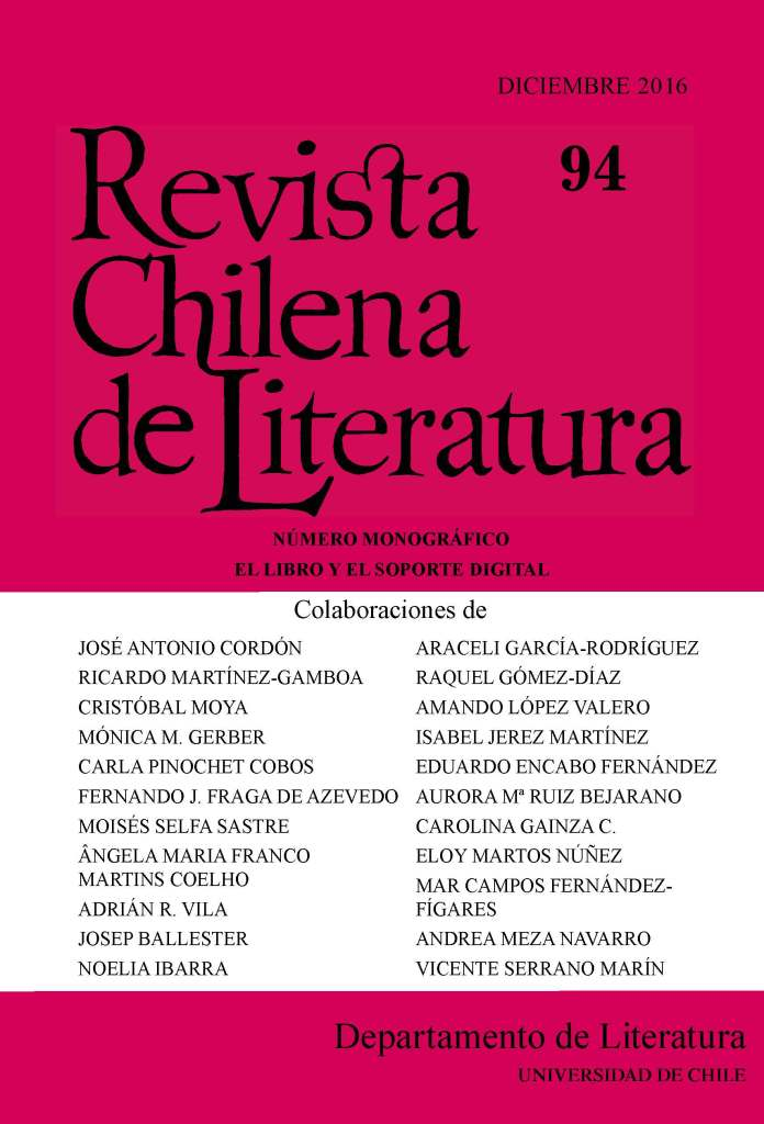 rev-chilena-lit