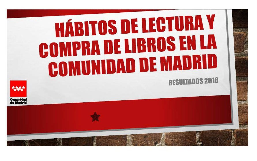 Lectura y compra de libros en Madrid – Antinomía libro